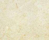 Detallo técnico: CREMA MARFIL SP, mármol natural pulido español