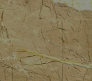 Detallo técnico: GRIS MALLORCA, mármol natural pulido español