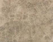 Detallo técnico: MARRON COTO, mármol natural pulido español