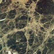 Detallo técnico: MARRON IMPERIAL, mármol natural pulido español