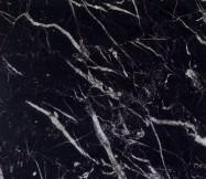 Detallo técnico: NEGRO FLORIDO, mármol natural pulido español
