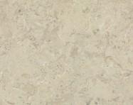 Detallo técnico: PERLATO IMPERIAL, mármol natural pulido español