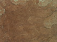Detallo técnico: ROJO ESPAÑA, mármol natural pulido español