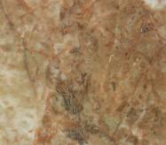Detallo técnico: ROSA ALFARA, mármol natural pulido español