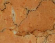 Detallo técnico: ROSA BUSCARRO, mármol natural pulido español