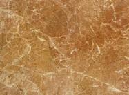 Detallo técnico: ROSA LEVANTE, mármol natural pulido español