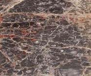 Detallo técnico: BRECHE DE VERSAILLES, mármol natural pulido francés