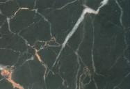Detallo técnico: NOIR SAINT LAURENT, mármol natural pulido francés
