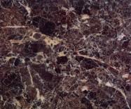 Detallo técnico: SAINT JEAN FLEURI, mármol natural pulido francés