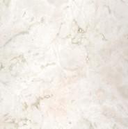 Detallo técnico: FRANCE VANILIA, mármol natural pulido griego