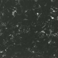 Detallo técnico: LEVADIA BLACK, mármol natural pulido griego