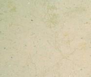Detallo técnico: MOCA JANNINA, mármol natural pulido griego