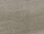 Detallo técnico: NESTOS, mármol natural pulido griego