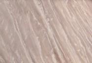 Detallo técnico: PILION ARGENTO, mármol natural pulido griego