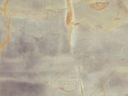 Detallo técnico: RICHONAS GOLDEN RIVER, mármol natural pulido griego