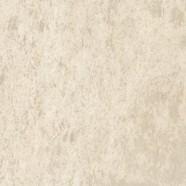 Detallo técnico: SANTORINI BEIGE, mármol natural pulido griego