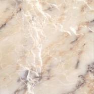 Detallo técnico: SKYROS, mármol natural pulido griego