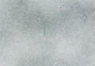Detallo técnico: THASSOS CRYSTAL SEMI-WHITE, mármol natural pulido griego