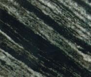 Detallo técnico: BLACK MARBLE, mármol natural pulido indiano