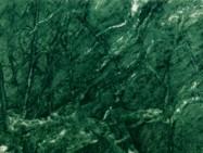 Detallo técnico: BNM GREEN, mármol natural pulido indiano