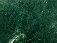 Detallo técnico: BRM GREEN, mármol natural pulido indiano