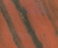 Detallo técnico: NATURAL PINK, mármol natural pulido indiano