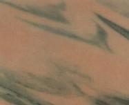 Detallo técnico: ROSA INDICA, mármol natural pulido indiano