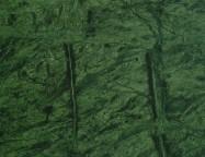 Detallo técnico: SARLA GREEN, mármol natural pulido indiano
