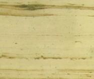 Detallo técnico: TEAK MARBLE, mármol natural pulido indiano