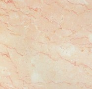 Detallo técnico: ARYA SPRING ROSE, mármol natural pulido iraní