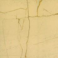 Detallo técnico: BEIGE PICASSO-AX, mármol natural pulido iraní