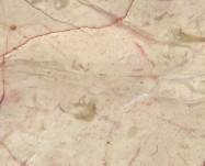 Detallo técnico: CB MARBLE, mármol natural pulido iraní