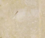 Detallo técnico: CL MARBLE, mármol natural pulido iraní
