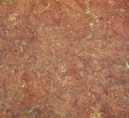 Detallo técnico: LANGDOK, mármol natural pulido iraní