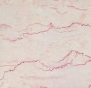 Detallo técnico: LIGHT SPRING ROSE, mármol natural pulido iraní