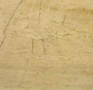 Detallo técnico: LION BEIGE-Y, mármol natural pulido iraní