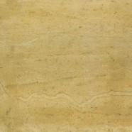 Detallo técnico: LION BEIGE-Z, mármol natural pulido iraní