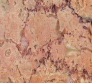Detallo técnico: PK MARBLE, mármol natural pulido iraní