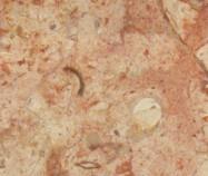 Detallo técnico: PN MARBLE, mármol natural pulido iraní