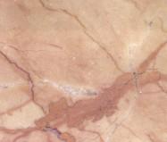 Detallo técnico: PT MARBLE, mármol natural pulido iraní