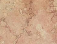 Detallo técnico: ROSATE ANARAK, mármol natural pulido iraní
