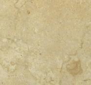 Detallo técnico: SIMAKAN, mármol natural pulido iraní
