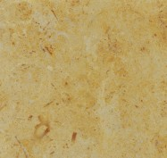 Detallo técnico: DESERT YELLOW DARK, mármol natural pulido israelí