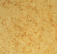 Detallo técnico: DESERT, mármol natural pulido israelí