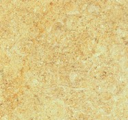 Detallo técnico: HALELA GOLD DARK, mármol natural pulido israelí