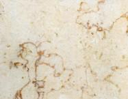 Detallo técnico: JER-C 12, mármol natural pulido israelí