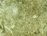 Detallo técnico: JER-G 21, mármol natural pulido israelí