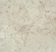 Detallo técnico: JERUSALEM BEIGE LIGHT, mármol natural pulido israelí