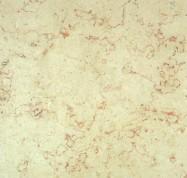 Detallo técnico: JERUSALEM CREAM, mármol natural pulido israelí