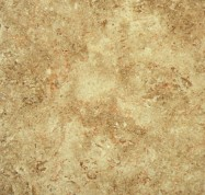 Detallo técnico: JERUSALEM GRAY, mármol natural pulido israelí